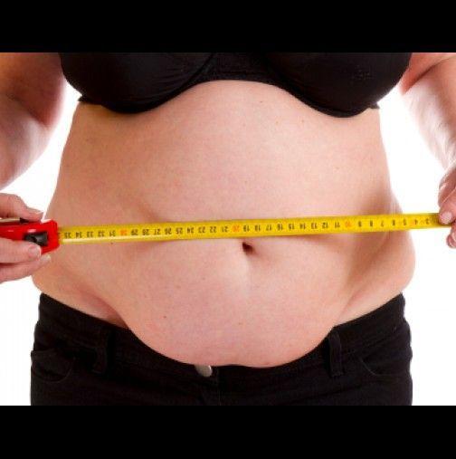 На сколько можно похудеть на арбузной диете