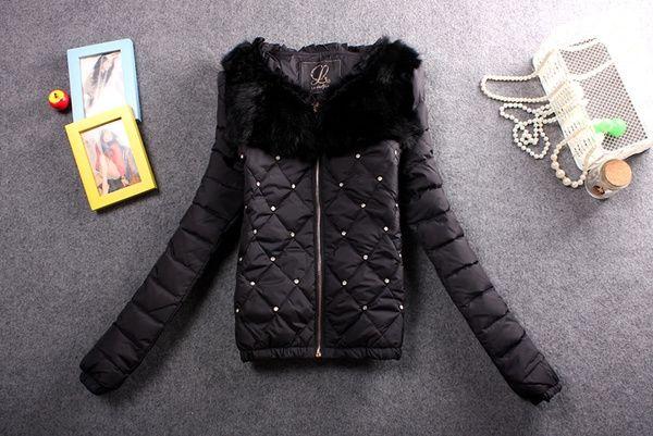 7e7d458c2e0 https://badu.bg/дамски-дрехи-c-9.html Дамски дрехи, инструменти, мебели,  декорация, детски обувки - абсолютно всичко може да откриете в този сайт -  онлайн ...
